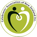 Celebrants Association of New Zealand Inc
